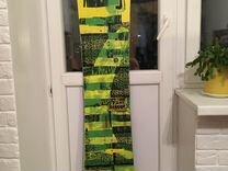 Сноуборд Libtech skate banana 156w
