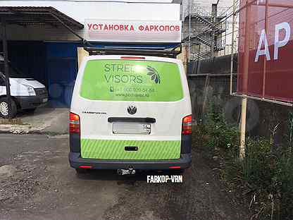 Купить фольксваген транспортер в воронеже бу на авито фольксваген транспортер бу купить в беларуси
