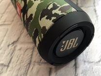 Колонка Jbl X9