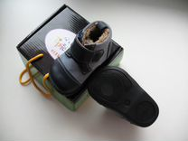 3aedd92d8 Сапоги, ботинки - купить обувь для мальчиков в интернете - в ...