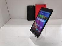 Мобильный телефон Huawei Y5 II