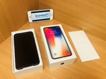 iPhone 7 8 X 6S 6 5S 5 SE 7 plus 8 plus 6S plus — Телефоны в Санкт-Петербурге