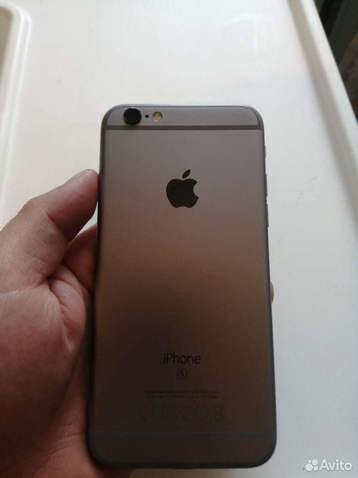 Телефон iPhone  89292277961 купить 1