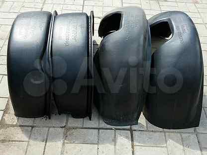 Купить т4 фольксваген в россии бу транспортер на авито опора конвейера роликовая