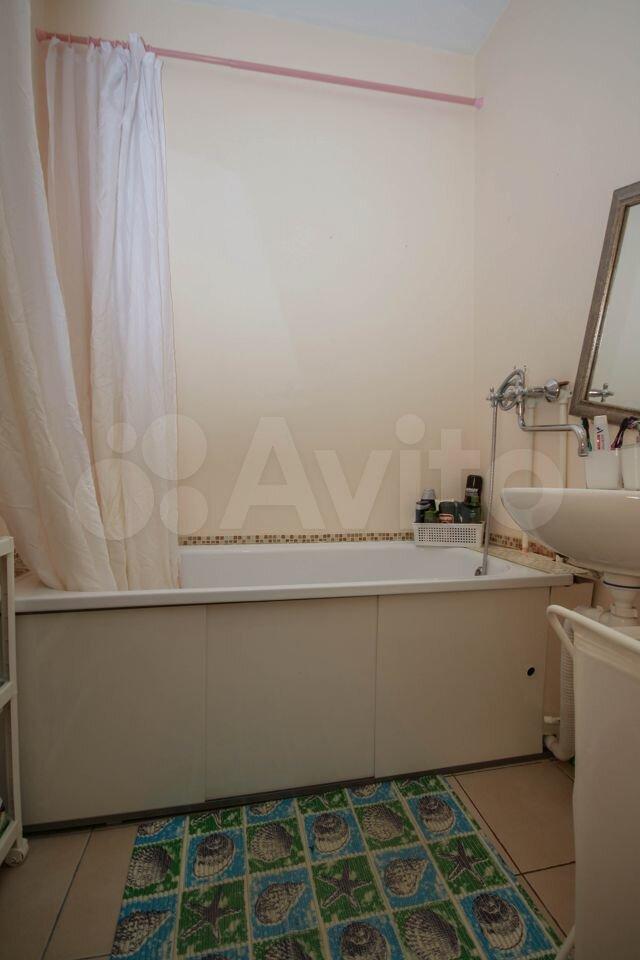 2-к квартира, 50.3 м², 2/16 эт.  89233563937 купить 8