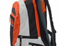Мото рюкзак мотоциклетный рюкзак KTM