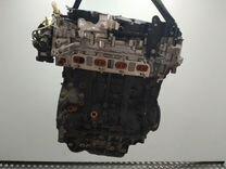 Двигатель M9T 702 Renault Master 3 2010-2018
