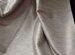 Шторы итальянская ткань лен-шелк, выс 2.90 шир1.40