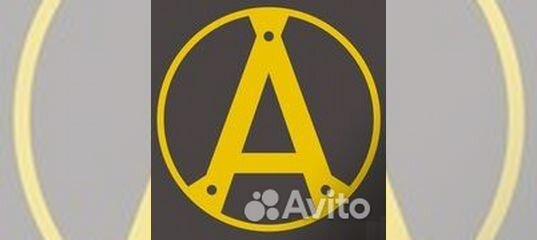 Качественная установка автосигнализаций, автодопов в Республике Удмуртия | Услуги | Авито