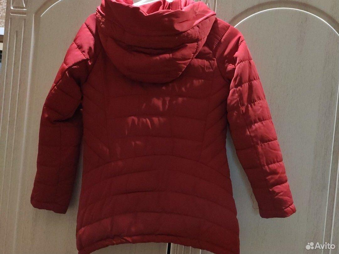 Куртка осень  89155692559 купить 2