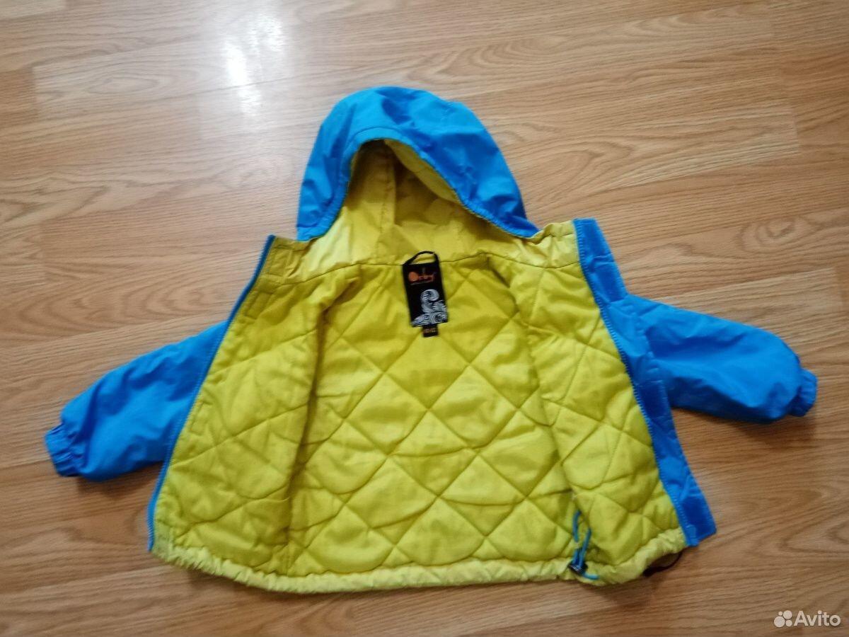 Куртка  89140253093 купить 3