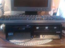 Комютор