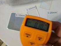 Толщиномер покрытий — Запчасти и аксессуары в Пензе