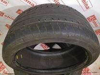 Шины 255 40 20 104T Dunlop SP Sport Maxx
