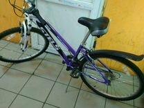 Продаю велосипед stels
