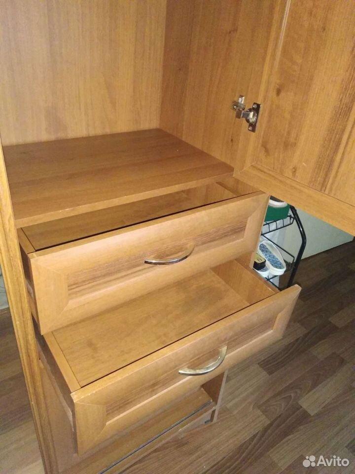 Шкаф прихожая  89125051405 купить 3