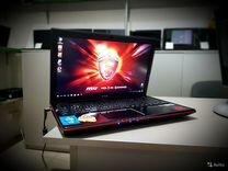 Более 70 ноутбуков AMD intel Кредит / Рассрочка