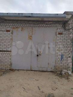 Авито волжский купить бетон купить бетон в сочи цены