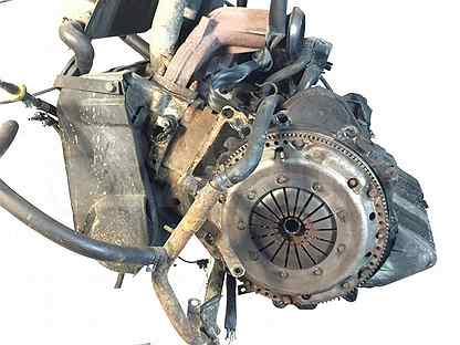 Купить двигатель транспортер аав 2 ромакин н е конструкция и расчет конвейеров скачать