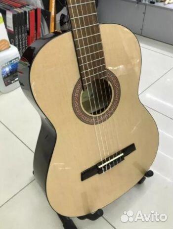 Гитара Fabio  89003675370 купить 1