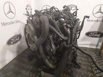 Двигатель Форд Транзит 2.4 H9FB
