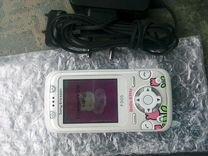 Sony F305