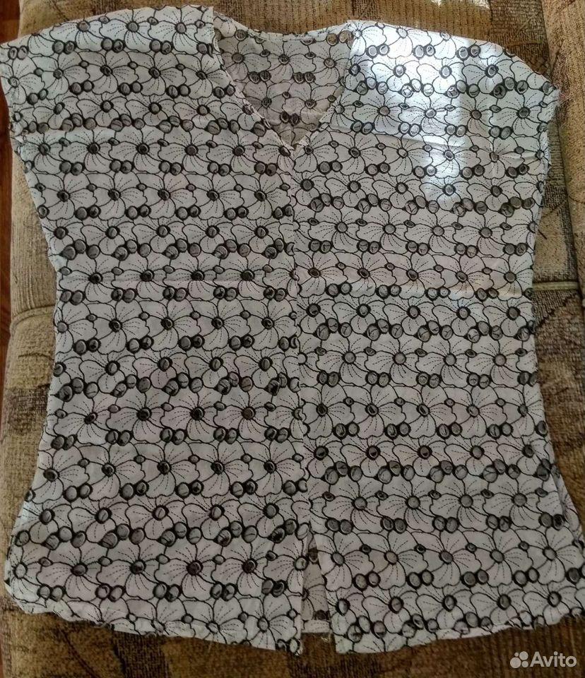 Блуза  89600819393 купить 3