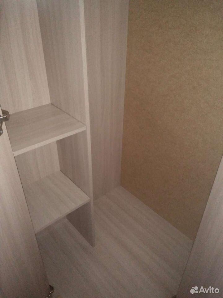 Шкаф угловой кмк  89029407293 купить 2
