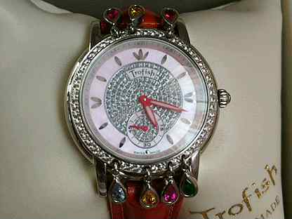 Недорого женские продам часы наручные слава ссср продать часы