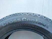 Continental CrossContactViking 225/65/17
