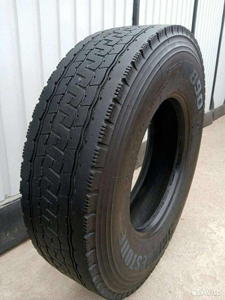 Грузовые шины R17,5  89149823606 купить 1