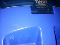 Thomas Twin Aquafilter