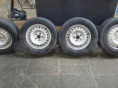 Купить колеса на транспортер т5 ленты для конвейера цена