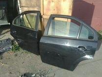 Двери форд мондео 2005 — Запчасти и аксессуары в Санкт-Петербурге