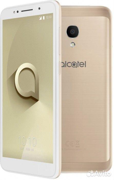 Alcatel 1C 5009D