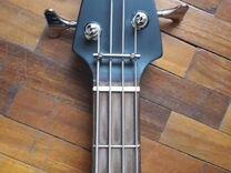 Bass yamaha trbx 174