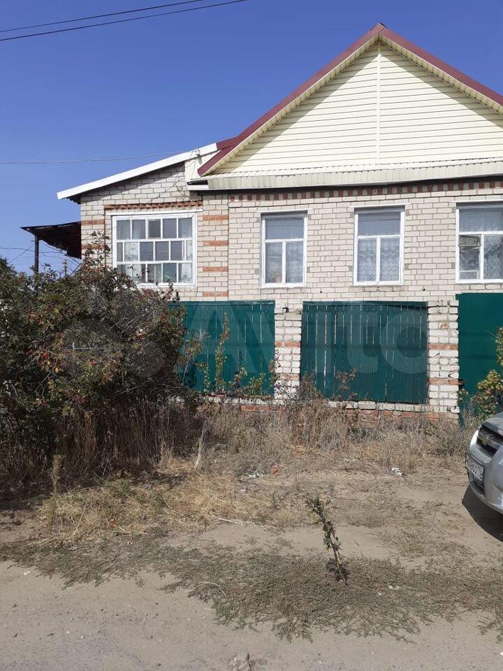 Дом 143 м² на участке 6.6 сот.  89023133977 купить 1