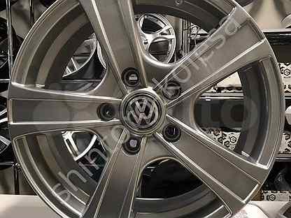 Диски колесные для фольксваген транспортер т5 купить транспортер в спб на авито