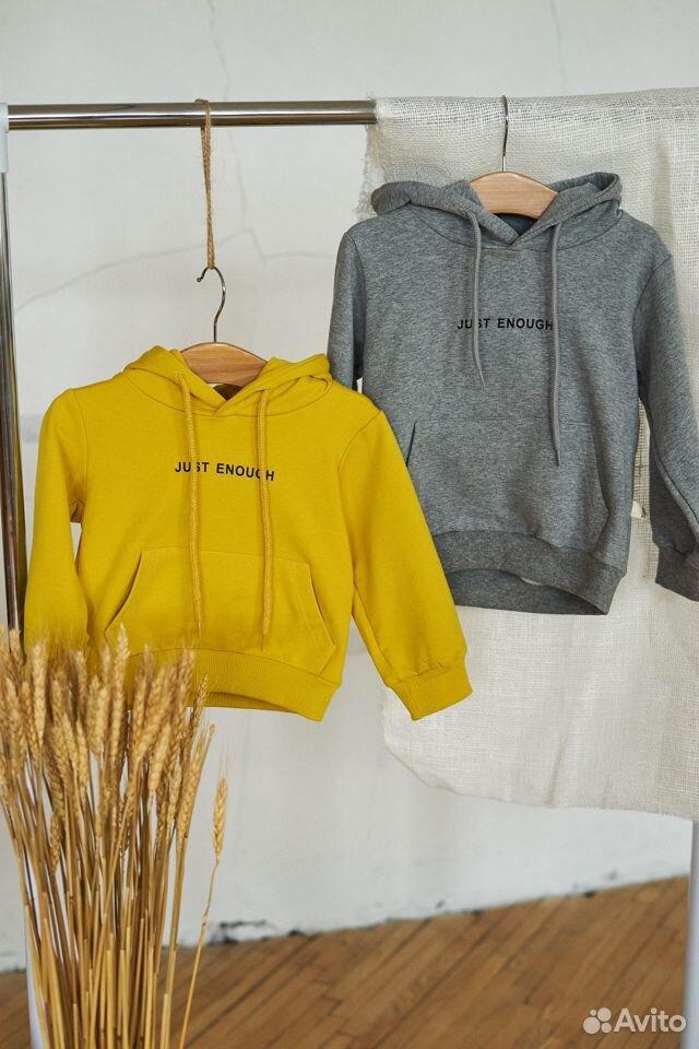 Розничный магазин и интернет-магазин детской одежд  89243104804 купить 10