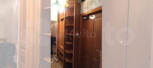 Шкаф купить в Владимирской области | Товары для дома и дачи | Авито