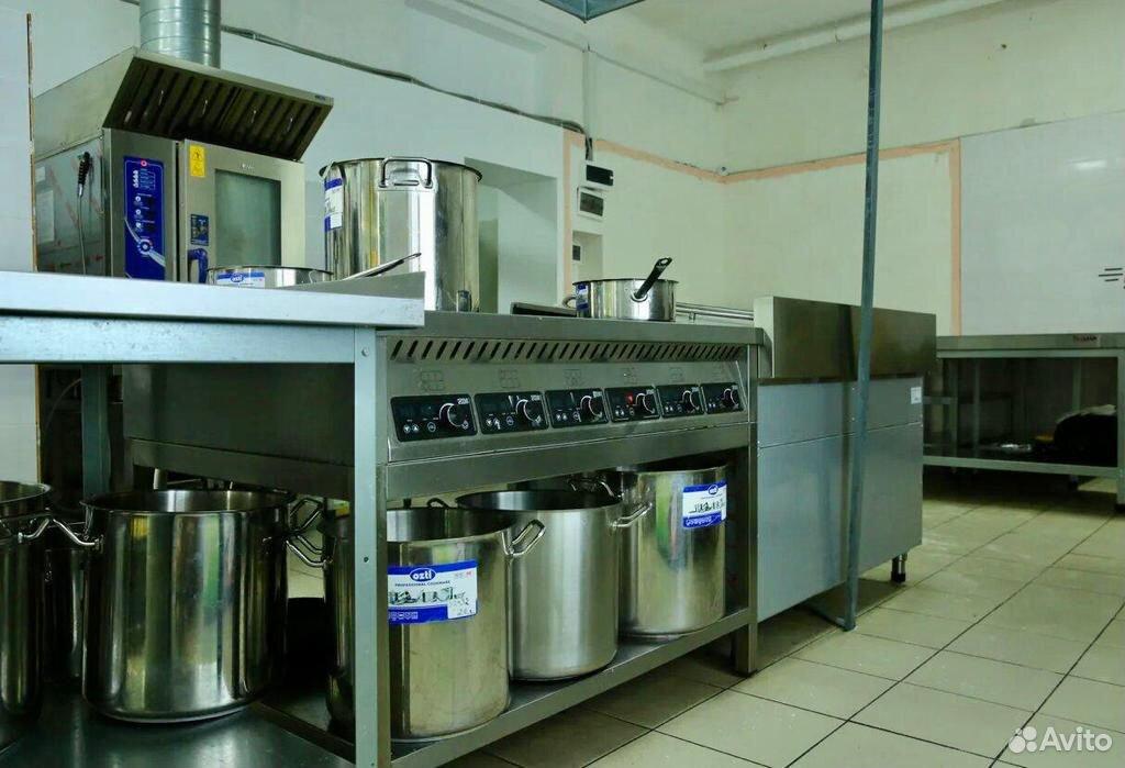 Готовый бизнес- Доставка готового питания (еды)  89786720849 купить 3