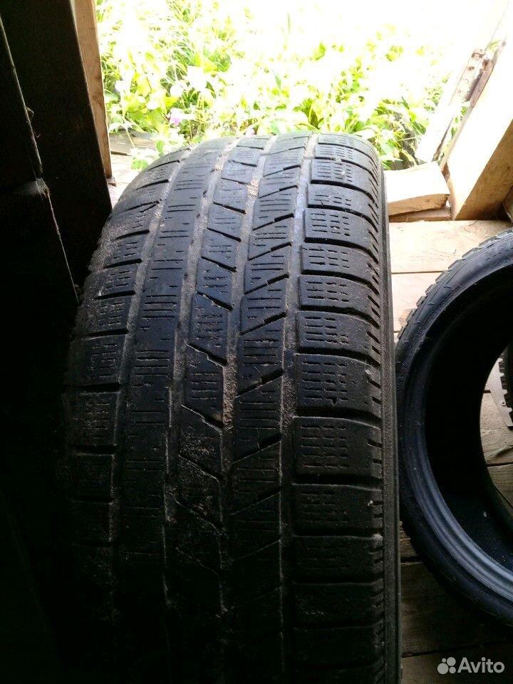 Шины Pirelli Scorpion 255/60/18  89040223833 купить 4