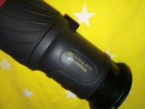 Объектив - телескоп