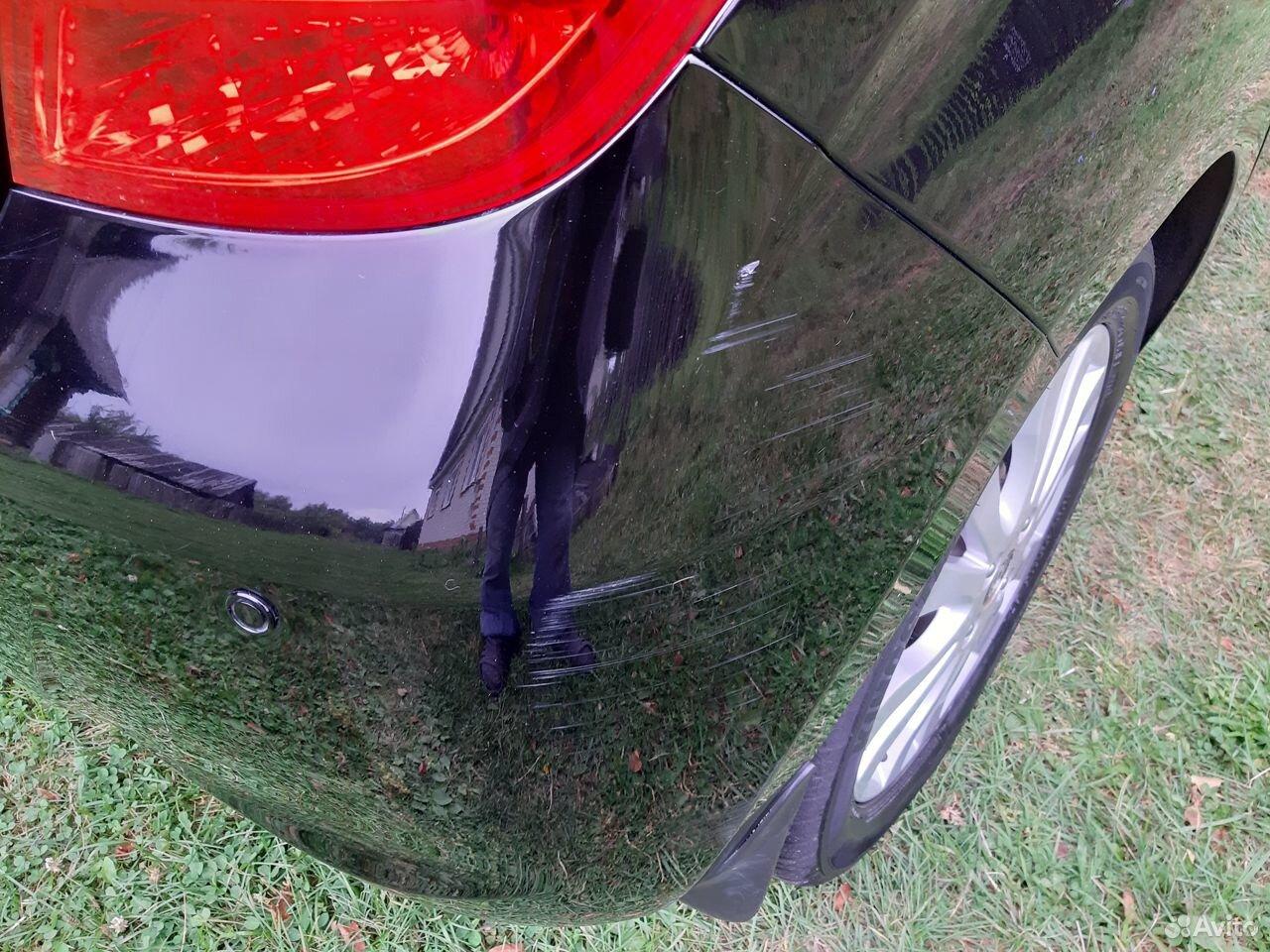 Hyundai i20, 2010  89063361856 купить 9