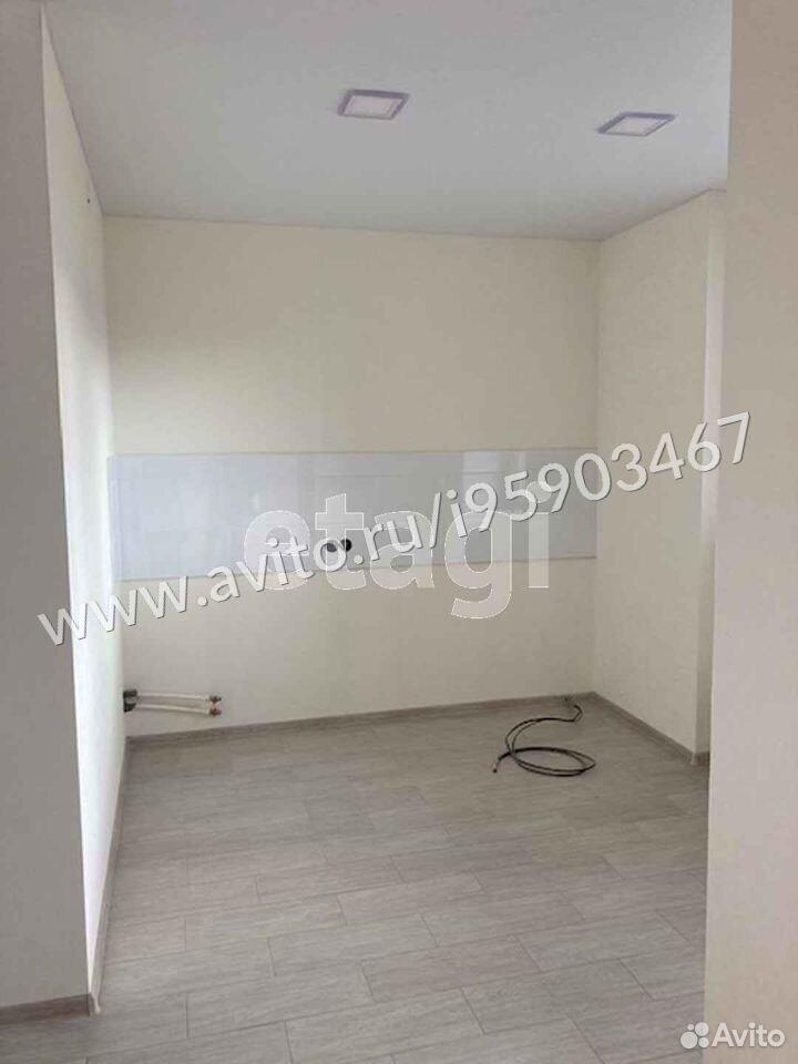 1-к квартира, 44.9 м², 6/14 эт.  89066667203 купить 4