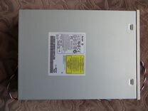 CD привод Acer 640A 103 (IDE) 1999год