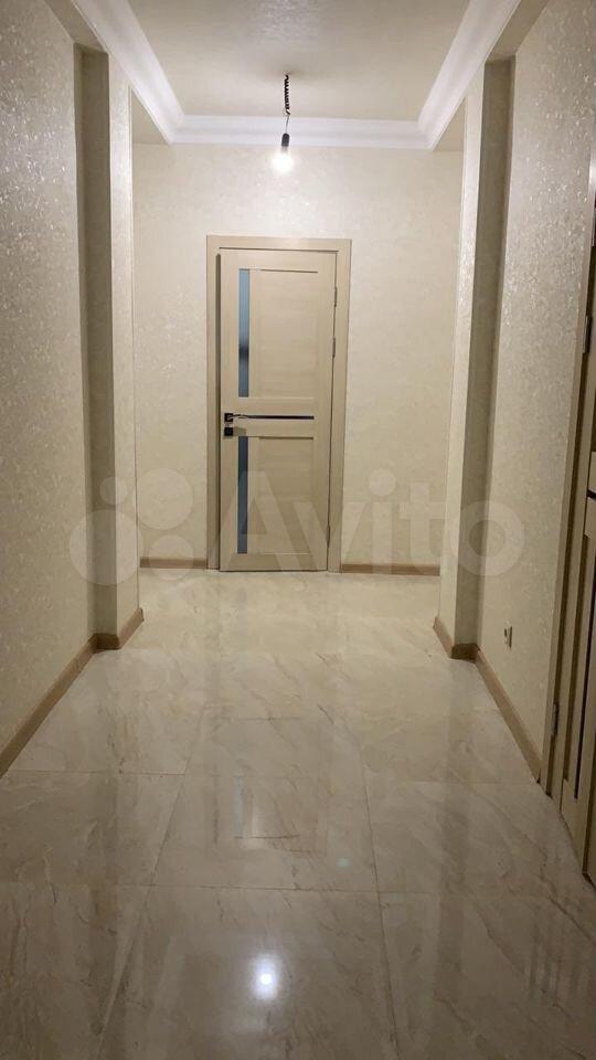 3-к квартира, 86 м², 1/9 эт.  89287353593 купить 3