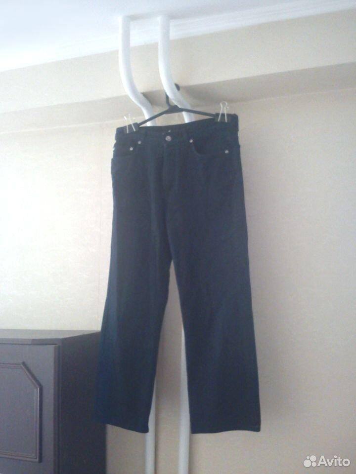 Куртка, Кофта, Рубашка, Штаны  89288214136 купить 6