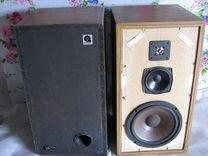 Акустика mivoc 150/8Вт три полосы 20-30000Гц