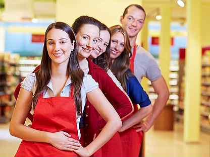 Работа в лобне для девушки работа ежедневная оплата для девушки
